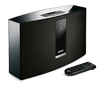 Bose Sound Touch 20 Stratford Kitchener Area Preview