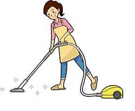 Experienced Cleaner - Kirkcaldy Area
