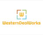 Western Deal Works