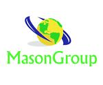 MasonGroup
