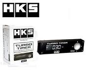 HKS Turbo Timer Type 0