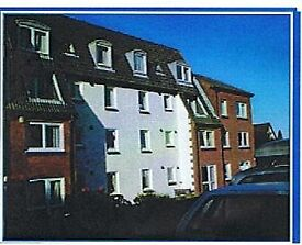 RETIREMENT FLAT in LARGS McCarthy Stone's Homemount House PRICE REDUCED