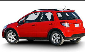 Wanted AWD Hatchback, Wagon, sml/med SUV