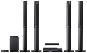 3D LED,SMART TV,3D,Blu ray Home theater,TV stand,