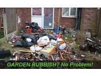 Clearance / Courier / Waste Disposal / Removals