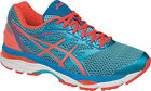 ASICS Synthetic Women's Size 11