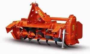 We sell Quality Rotary Hoe / Tillers / Disc & Tractor attachments Bayswater Bayswater Area Preview