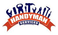 Your Local Downtown Handyman