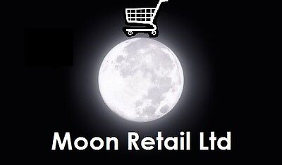 Moon Retail Shop