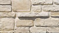 Exterior STONE! GOING OUT OF BUSINESS! $3.00 Sq Foot