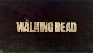 walking deads