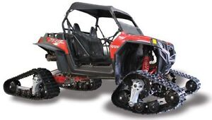 TJD-XGEN-UTV-SIDE-BY-SIDE-TRACKS-SYSTEM-116