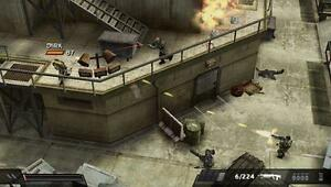 NEW PSP 2-PACK KILLZONE LIBERATION SYPHON FILTER LOGANS SHADOW Windsor Region Ontario image 4