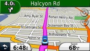 Garmin GPS update North America NT 2017 latest $ 20