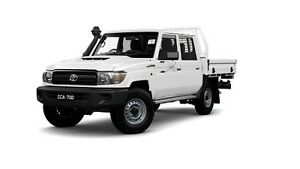 Turbo diesel 4x4 ECU remapping Toyota Ford Mazda Nissan Embleton Bayswater Area Preview