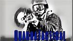 QuadraTactical