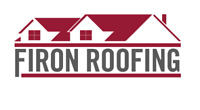 NOW HIRING - Roofing Laborers