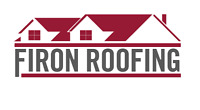 HIRING - Full Time & Part Time Roofing Estimators