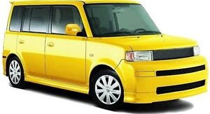 Looking for a high km scion xb
