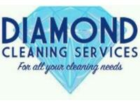 Cleaning Services in Birmingham and surrounding areas