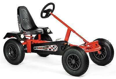 Dino Kart Sport ZF