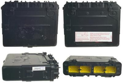 Engine Control Module/ECU/ECM/PCM-Engine Control Computer Cardone 77-9396 Reman