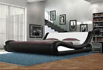 SimplyBeds