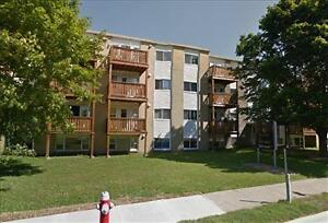 Crystal Dr and Pinecrest Dr: 1, 6, 7, 10 Crystal Drive, 2BR