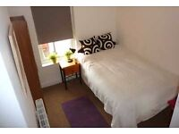 Douglas Rd, Horfield - Room to rent, short or long term, near Gloucester Rd, Southmead H