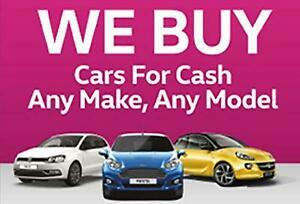 PAYING THE HIGHEST PRICE FOR ANY JUNK CAR CALL OR Txt 647-633-1034  Mississauga, Brampton, Markham, Toronto and Oakville