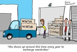 We have indoor Climate Controlled Storage
