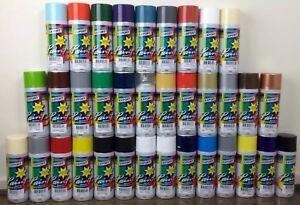 Export spray paint new Braeside Kingston Area Preview