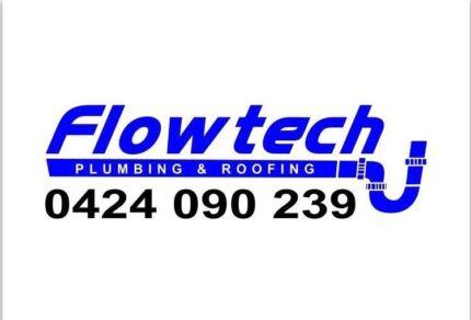 Bathroom Renovations Tweed Heads cheap plumber in tweed heads region, nsw | plumbing | gumtree