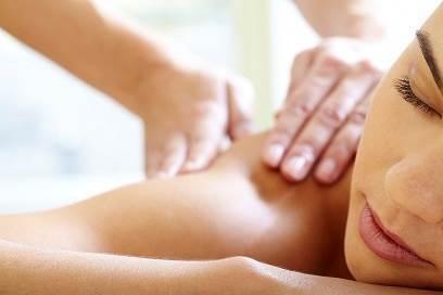 Kogarah Chiropractic, Kinesiology & Massage Centre Carlton Kogarah Area Preview