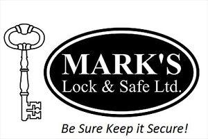 Lock and Door Services...Expert Locskmith Kitchener / Waterloo Kitchener Area image 2