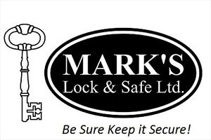 Locksmith & Safe Expert 519-830-2526 Friendly affordable service Kitchener / Waterloo Kitchener Area image 1
