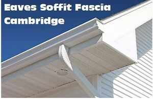 Find Roofers Roof Services In Cambridge Skilled Trades