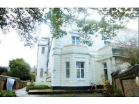 Two bedroom flat in the close proximity to Portsmouth University and Portsmouth Beach.