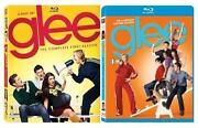 Glee Complete Season 1