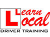 Buy 4 Hours of Driving Lessons and Get 4 Hours Free! Brighton