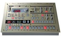 WANTED A KORG ELECTRIBE ES1 MKII WILL PAY $150.