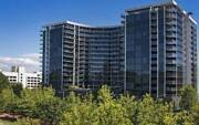 2 weekStunning fully furnished and equipped apartment! Manhattan! Acton North Canberra Preview