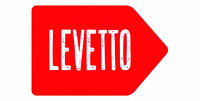 Levetto is hiring line-cooks!!!