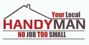 SOUTHSIDE HANDYMAN AND YARD SERVICES (SHAYS)