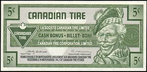 Canadian Tire money wanted London Ontario image 1