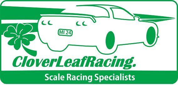 Clover Leaf Racing Slot Cars