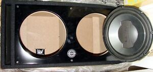 Home Stereo Components- Amps, Tuners, Cassette Decks, Monitors North Shore Greater Vancouver Area image 2