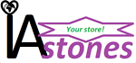 IAstones