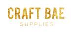 Craft Bae - Craft supplies