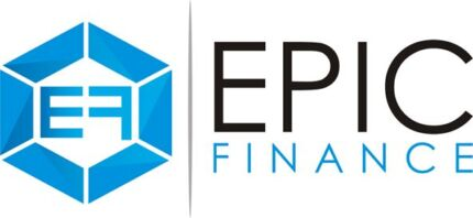 Epic Finance - VIC